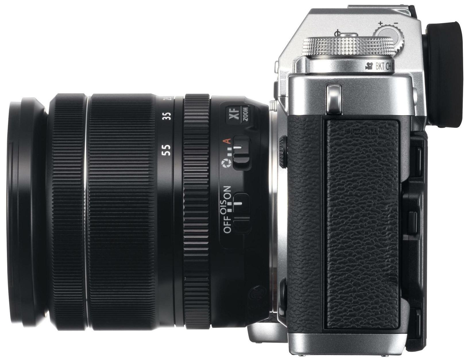Лучшие топ фотоаппараты фуджи