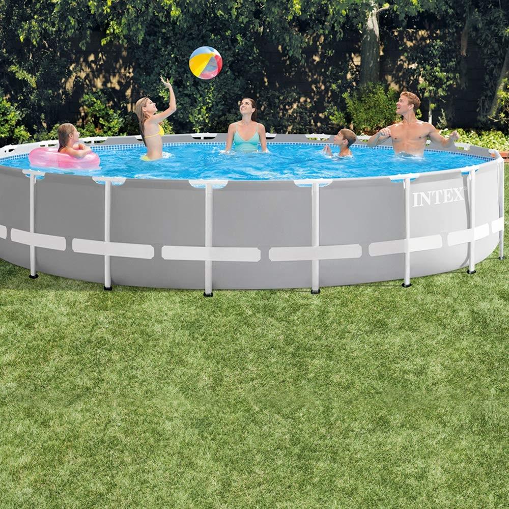 правильном картинка каркасный бассейн также