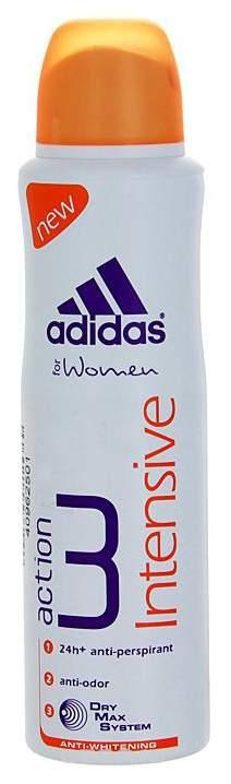 Дезодорант Adidas Action3 Control 150 мл