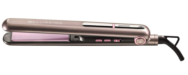 Выпрямитель для волос Bellissima B9 300