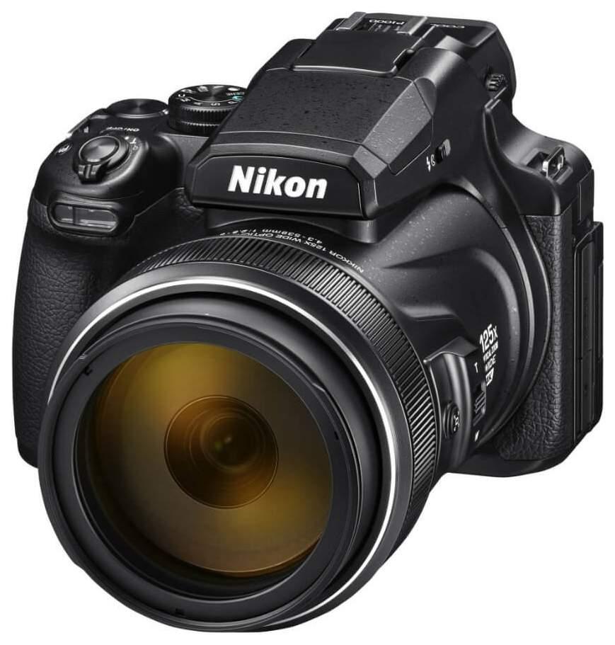 название сколько стоит чистка фотоаппарата никон нулей купюр