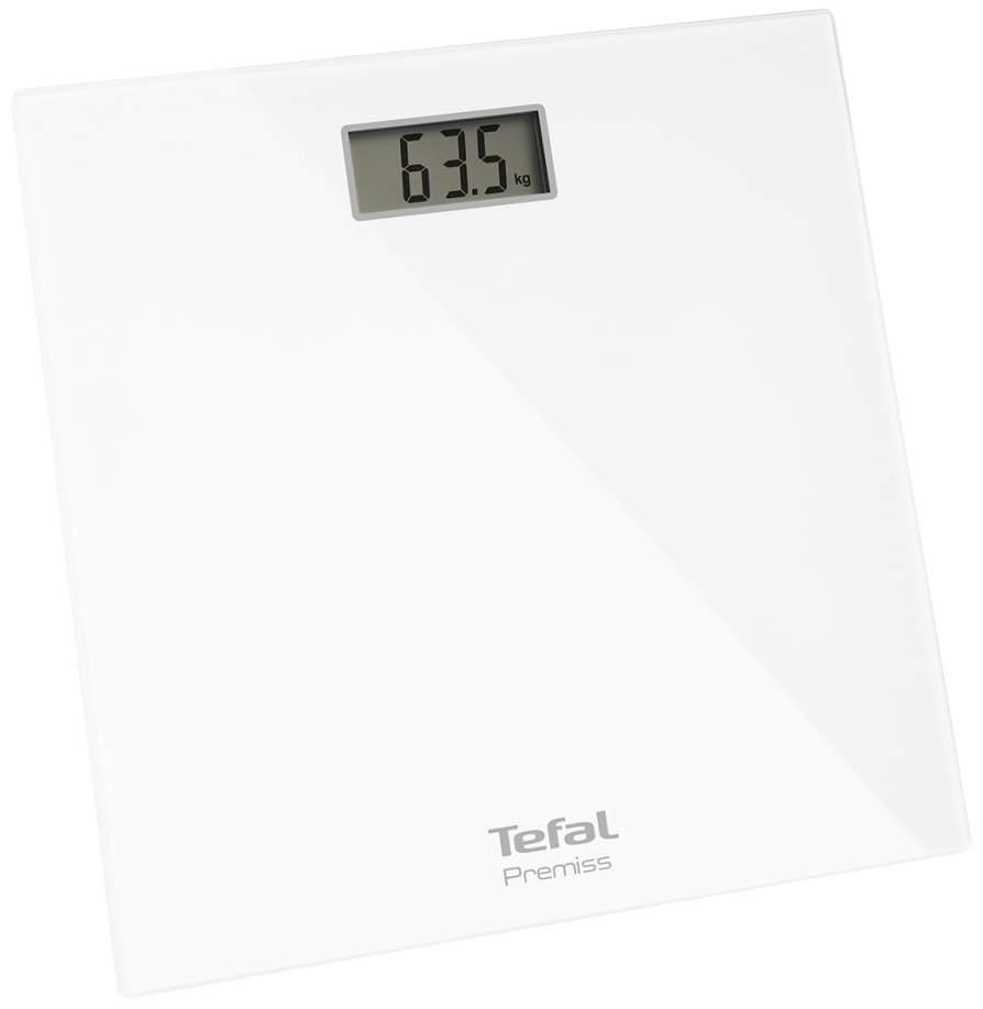 Весы напольные Tefal PP 1061 V0 Premiss