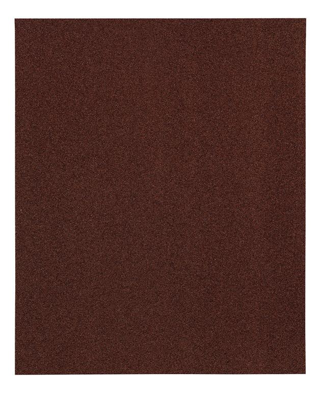 Наждачная бумага KWB 810-060