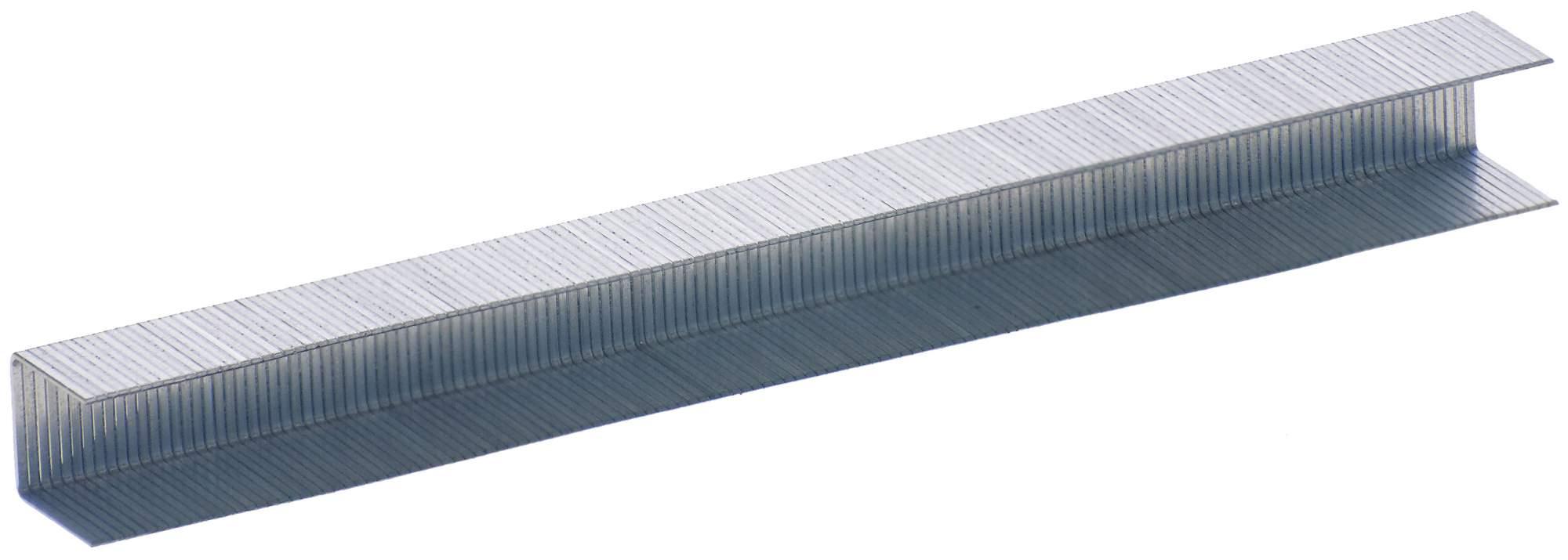 Cкоба для S1216_12,9*14 мм_5000 шт,