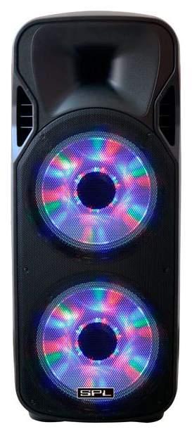 Музыкальная система Midi SPL SP-1515