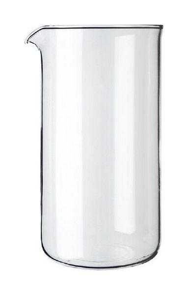 Колба для кофейника Bodum 1503-10 350 мл