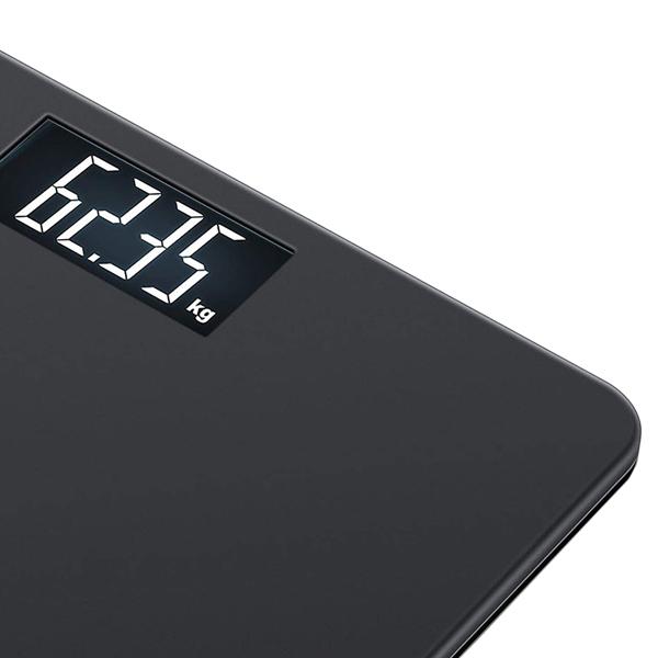 Весы напольные Beurer PS240 Bl