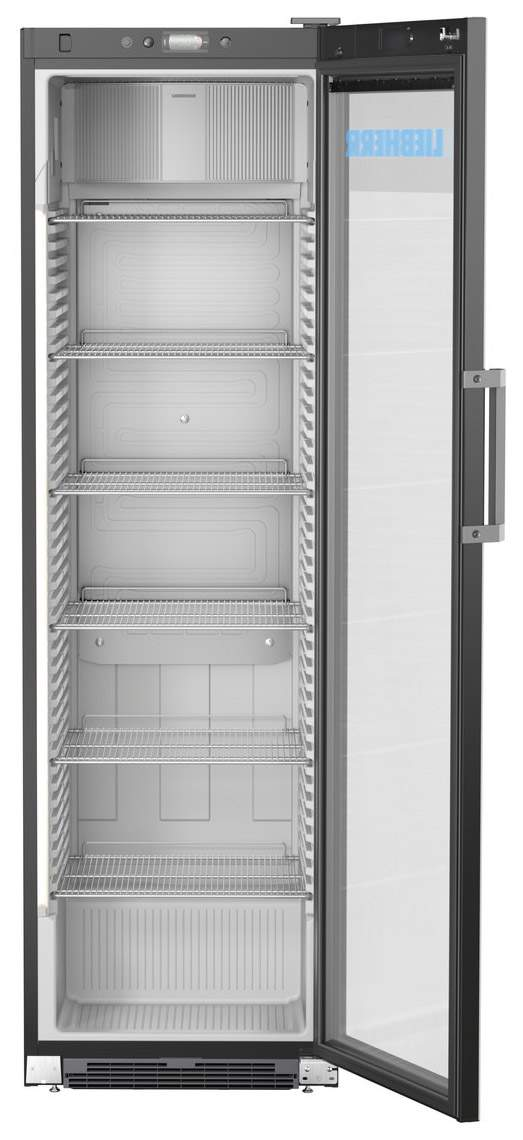 Холодильная витрина Liebherr FKDv 4523-20