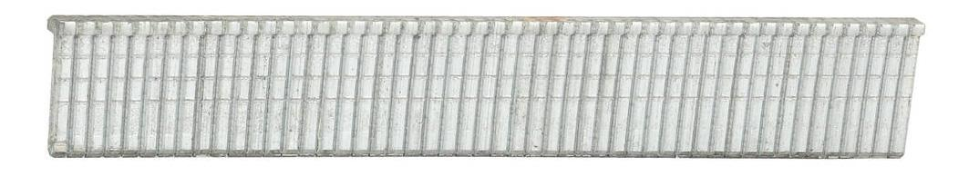 Гвозди для электростеплера Зубр 31643-16