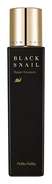Эмульсия для лица Holika Holika Prime Youth Black Snail Repair Emulsion 160 мл