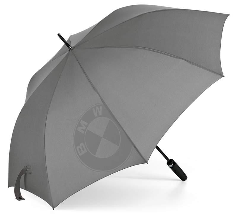 Зонт-трость BMW 80232411108