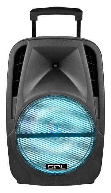 Беспроводная акустика SPL SP-153