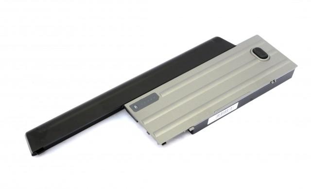 "Аккумулятор Pitatel ""BT-229"", для ноутбуков Dell Latitude D620/D630"