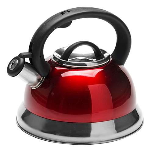 Чайник для плиты Mayer&Boch 25746 3 л