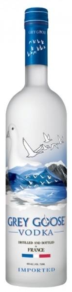 Водка Grey Goose  0.7 л