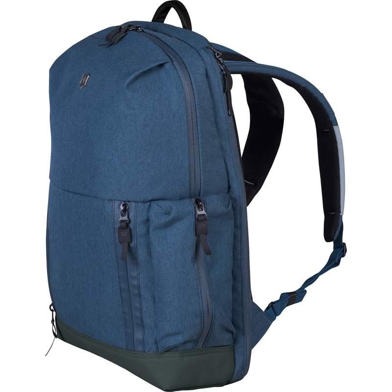 Рюкзак Victorinox Altmont Classic синий 21 л