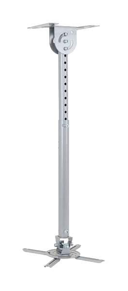Кронштейн для видеопроектора Wize WPA-S 54208