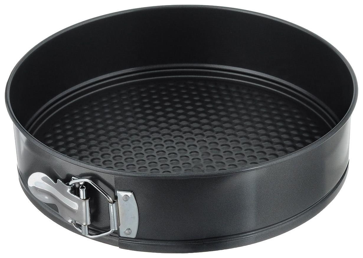 Форма для запекания Appetite SL4005 Черный