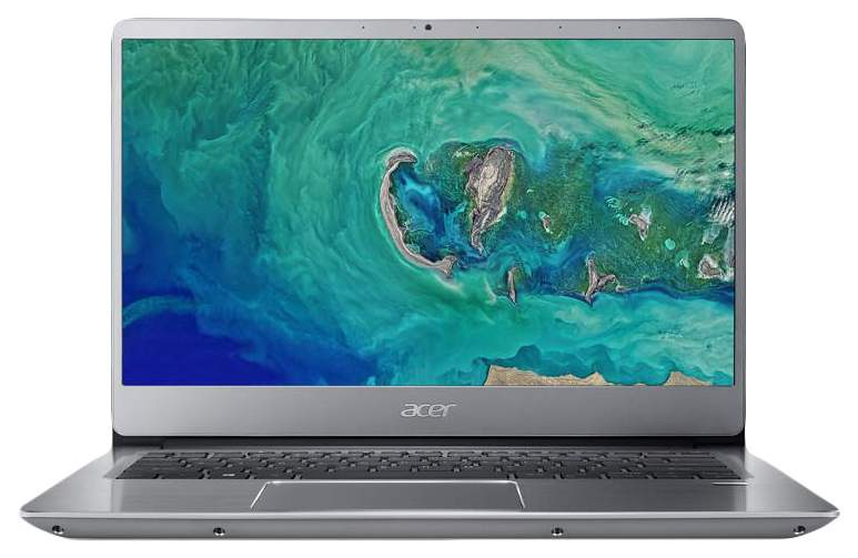 Ультрабук Acer Swift 3 SF314-54G-813E NX.GY0ER.002