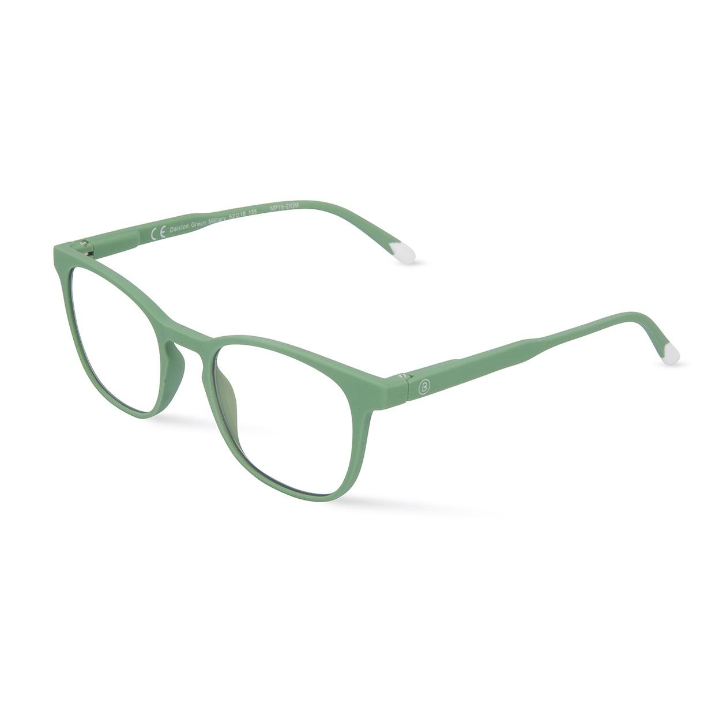 Очки для компьютера Barner Dalston Military Green