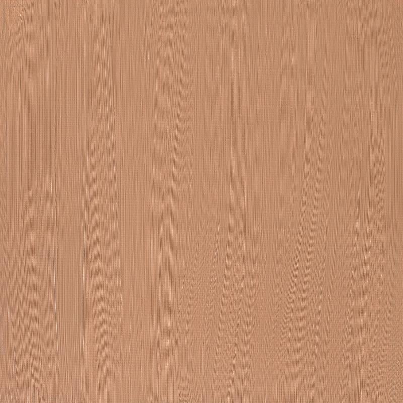 Акриловая краска Winsor&Newton Galeria телесный 60 мл