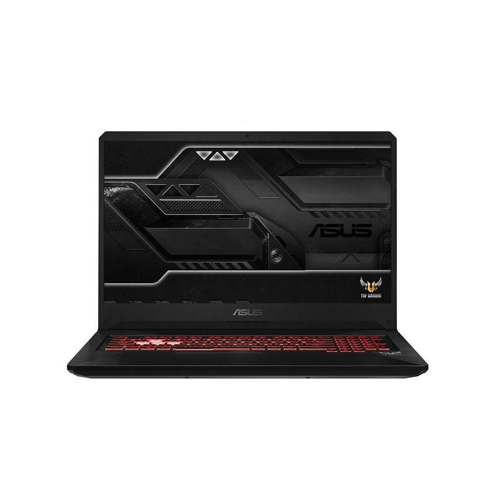 Ноутбук игровой Asus FX705DU-AU035T