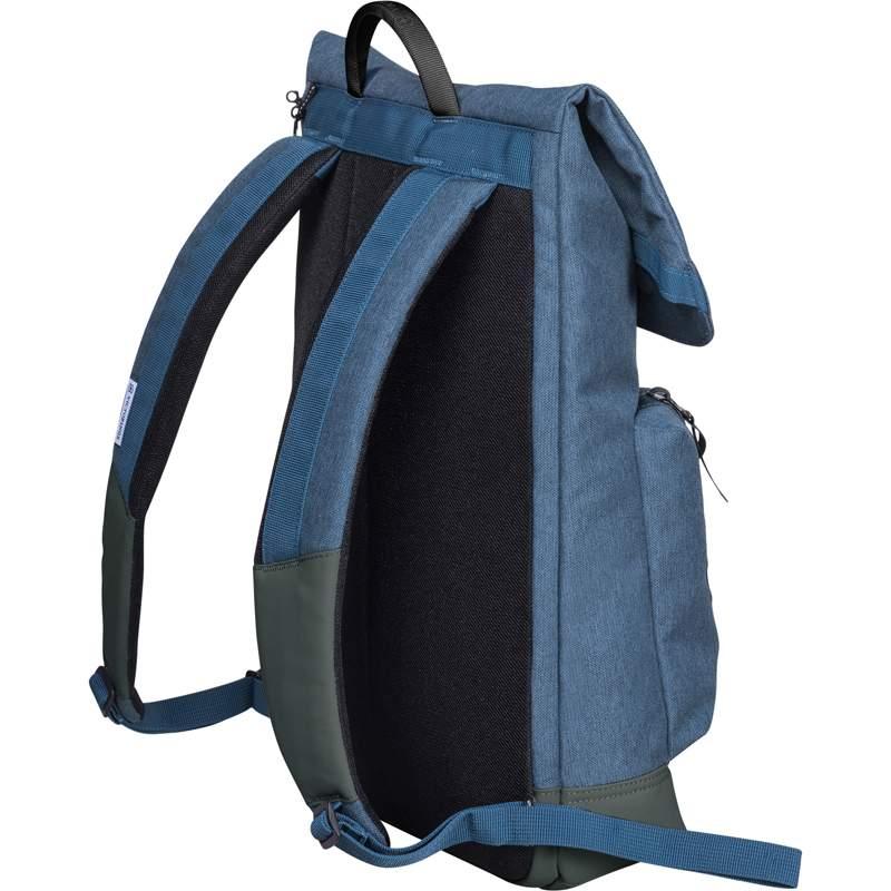 Рюкзак Victorinox Altmont Classic синий 18 л