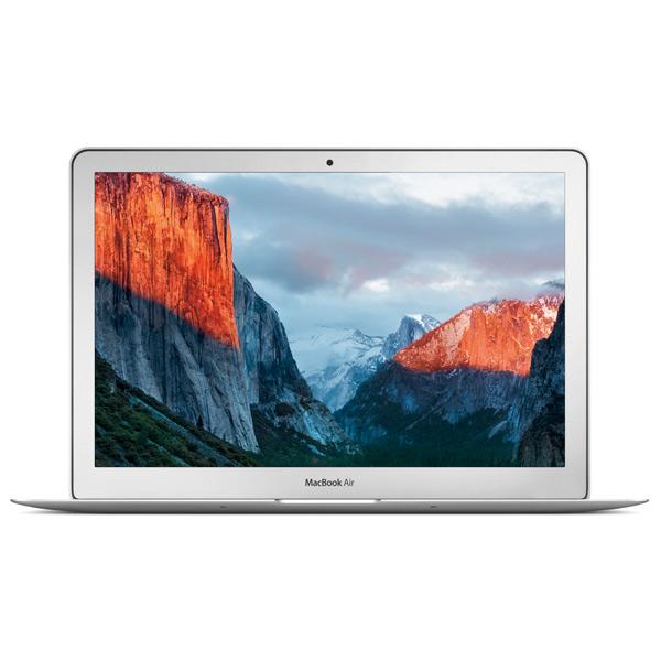 Ноутбук Apple MacBook Air 13 MMGF2RU/A