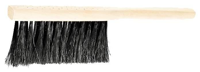 Щетка для очистки от снега СИБРТЕХ 84632