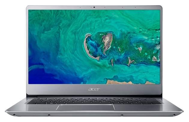 Ультрабук Acer Swift 3 SF314-54G-5797 NX.GY0ER.001