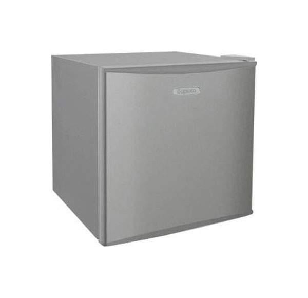 Холодильник Бирюса Б-M50 Silver