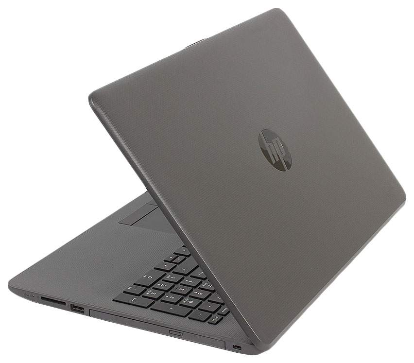 Ноутбук HP Essential 250 G6 2SX52EA