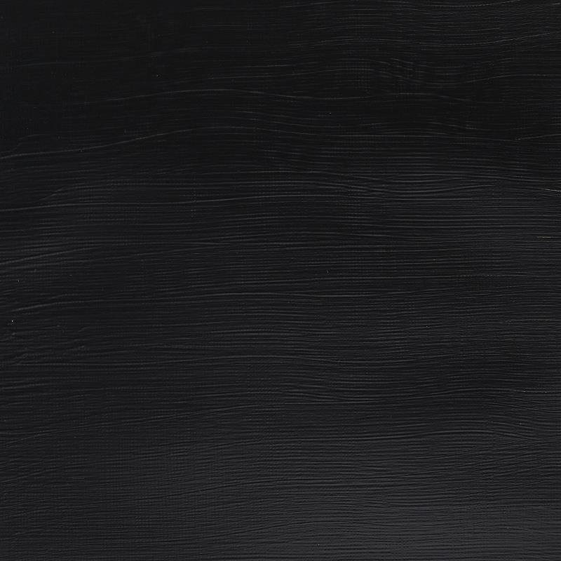 Акриловая краска Winsor&Newton Galeria черный слоновая кость 60 мл