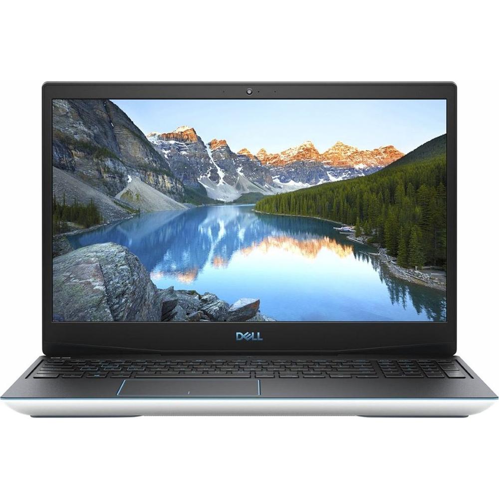 Ноутбук игровой Dell G3-3590 G315-6527