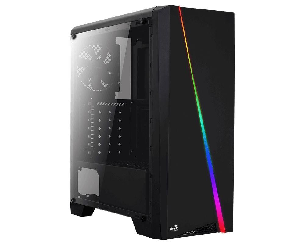 Игровой компьютер BrandStar GG2642233