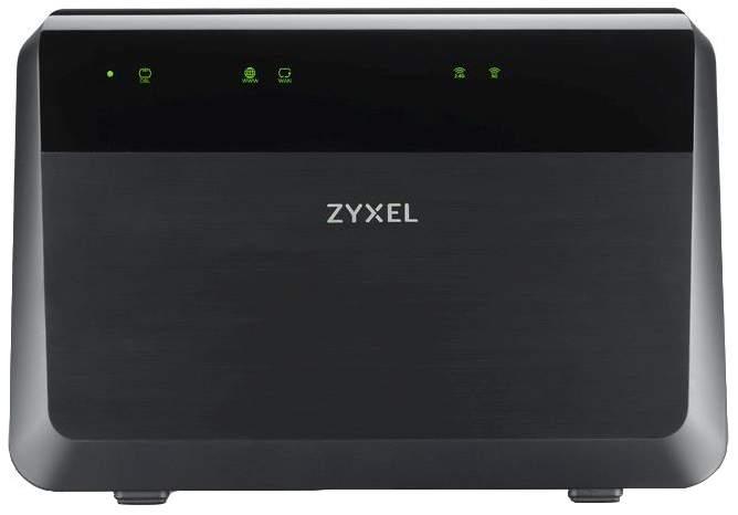 Маршрутизатор Zyxel VMG8823-B50B