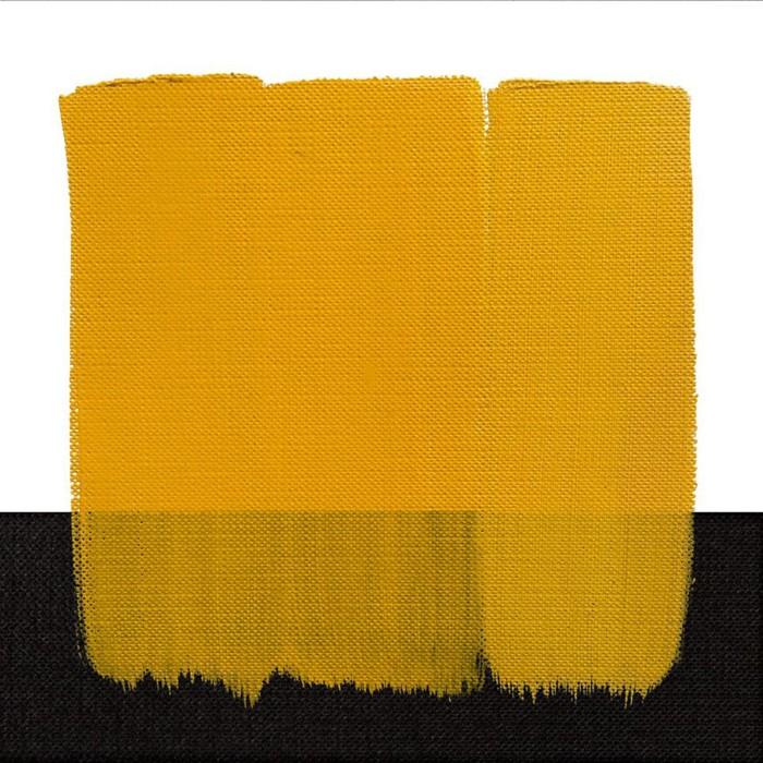 Масляная краска Maimeri Puro 083 кадмий желтый средний 40 мл