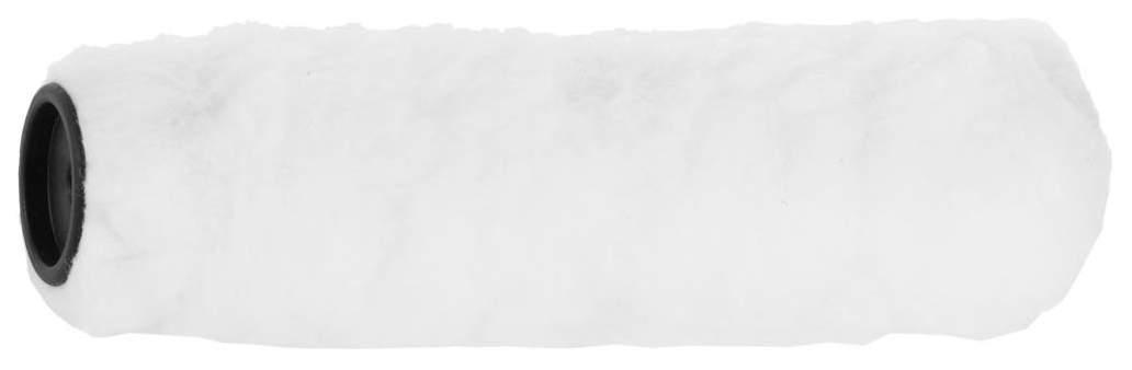 Ролик малярный Зубр 0305-S-15