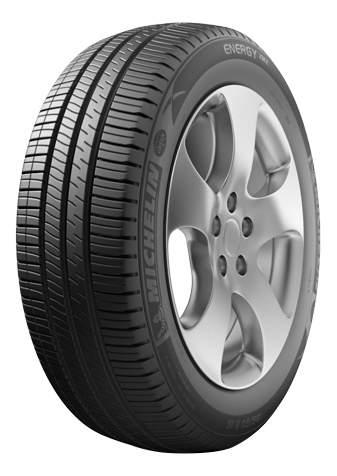 Шины Michelin Energy XM2 195/65 R15 91H (789360)