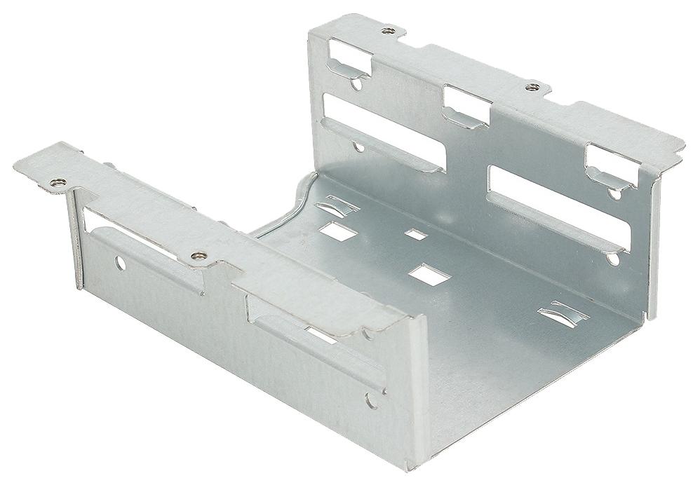 Корзина для HDD SuperMicro SR105/209 2x2.5 MCP-220-00044-0N