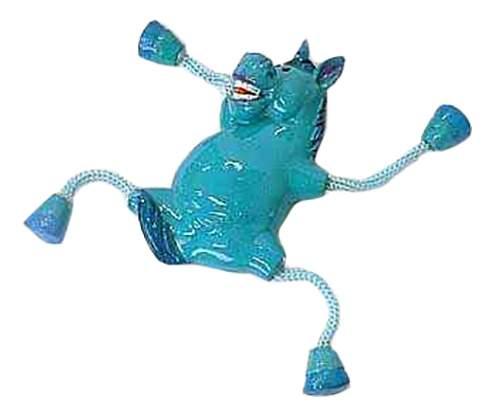 Декоративный предмет Neogift Лошадка