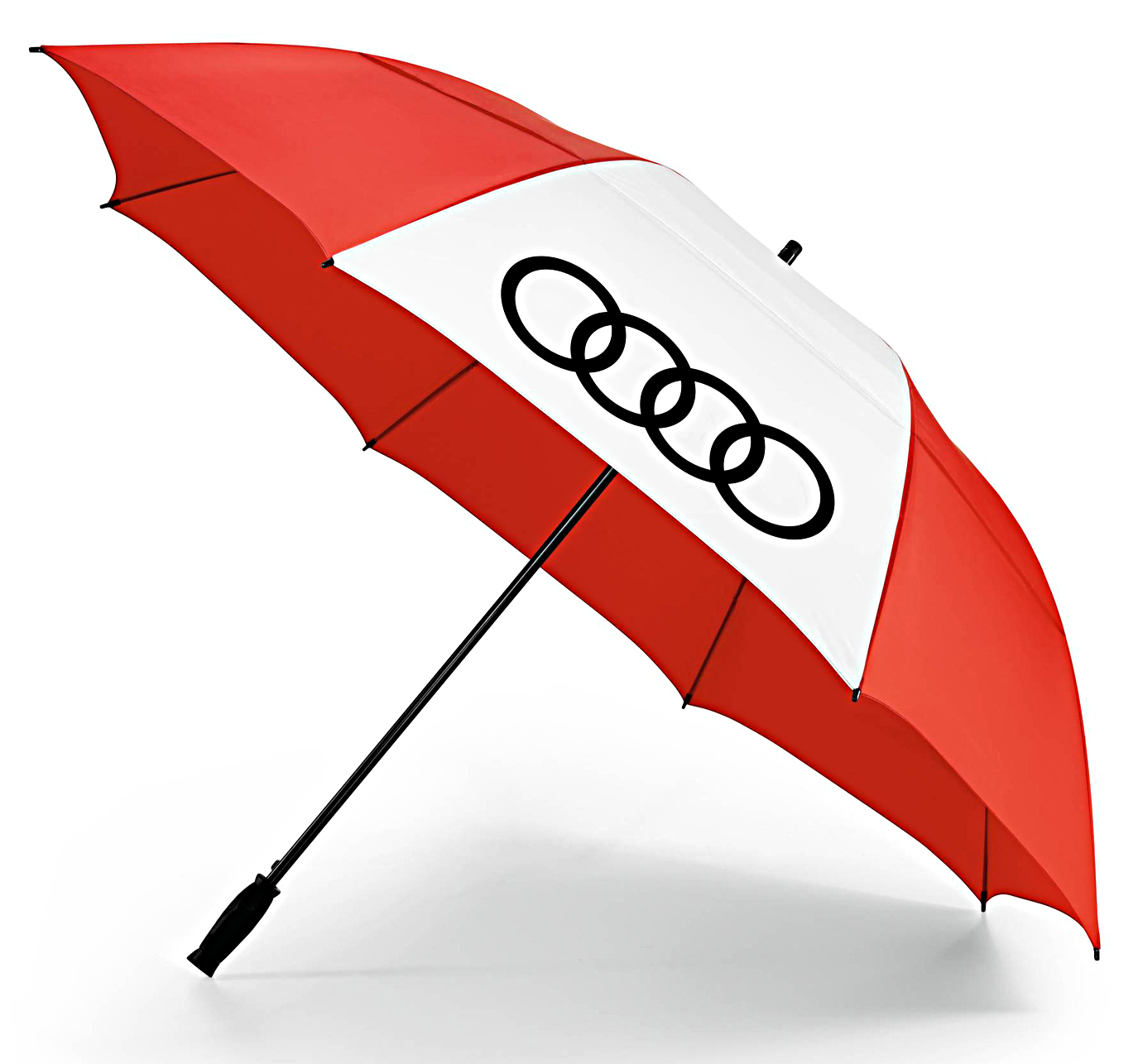 Зонт-трость Audi 3121500600