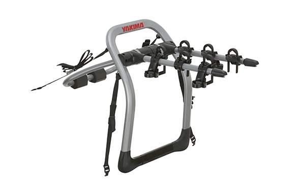 Крепление для велосипедов Yakima 8002635