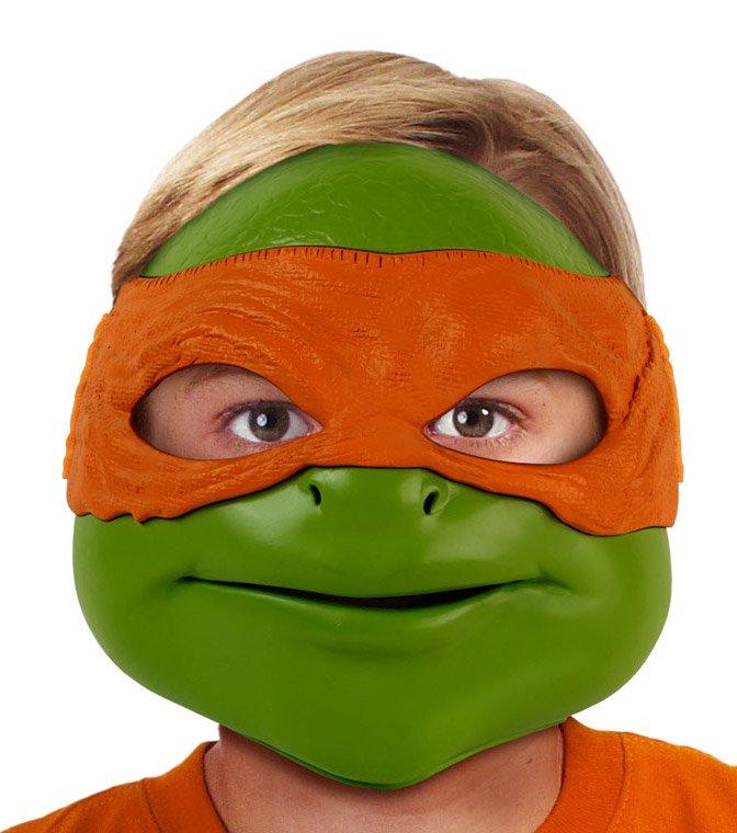 картинка маски черепашки это настоящий