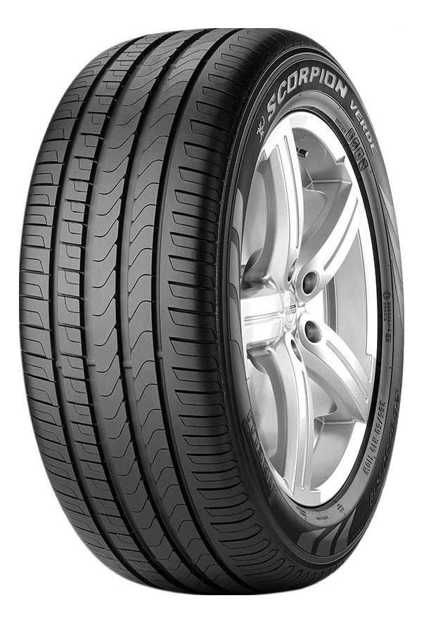 Шины Pirelli Scorpion Verde 225/55R18 98V (2073100)