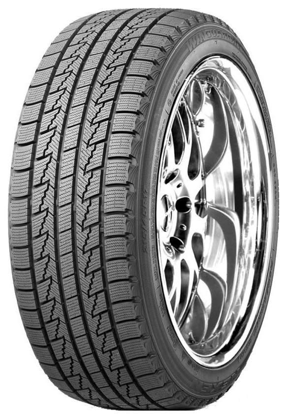 Шины ROADSTONEWinGuard Ice 215/65 R16 98Q SUV