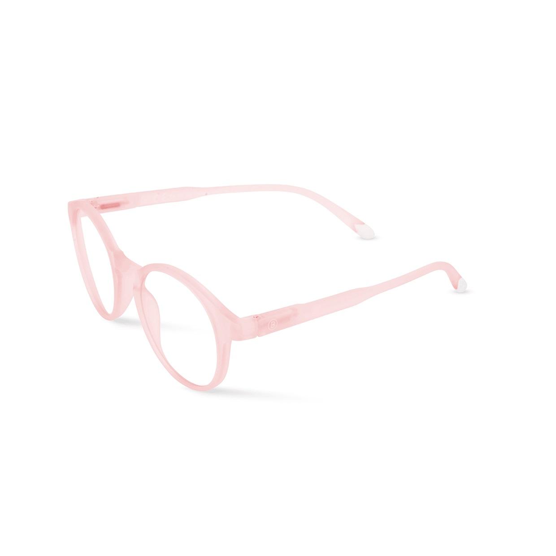 Очки для компьютера Barner Le Marais Dusty Pink