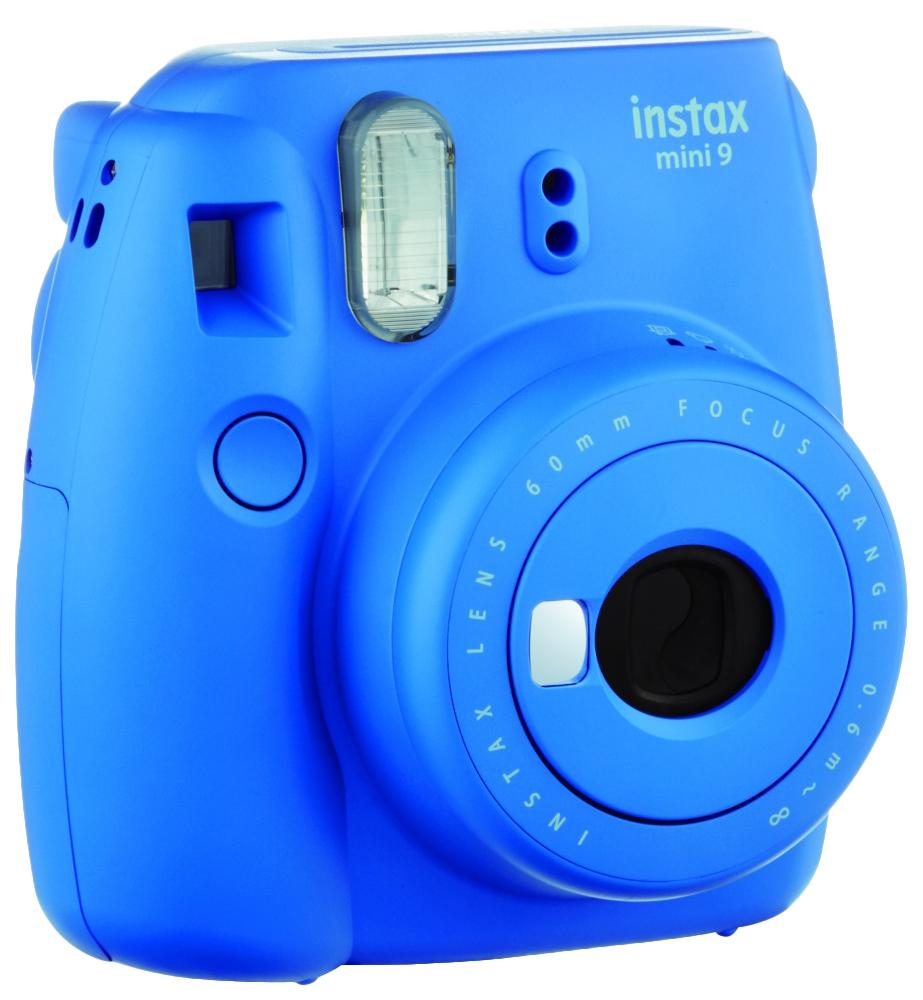 начала где покупать фотоаппараты компании относится