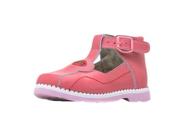 Туфли Таши Орто 319-34 26 размер