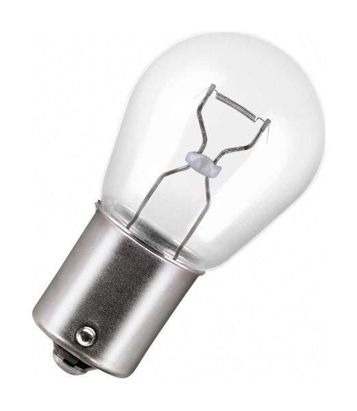 Лампа VAG 21W p21w